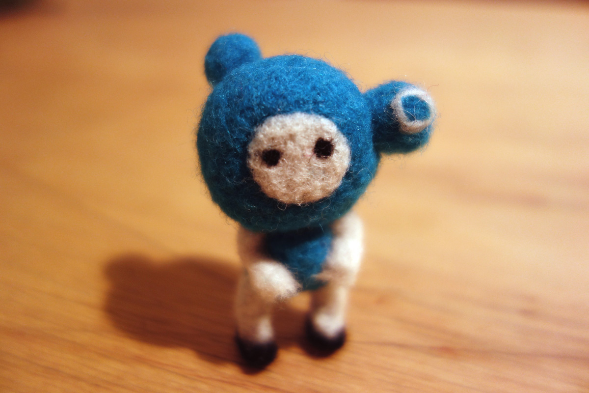 blue-felted-s