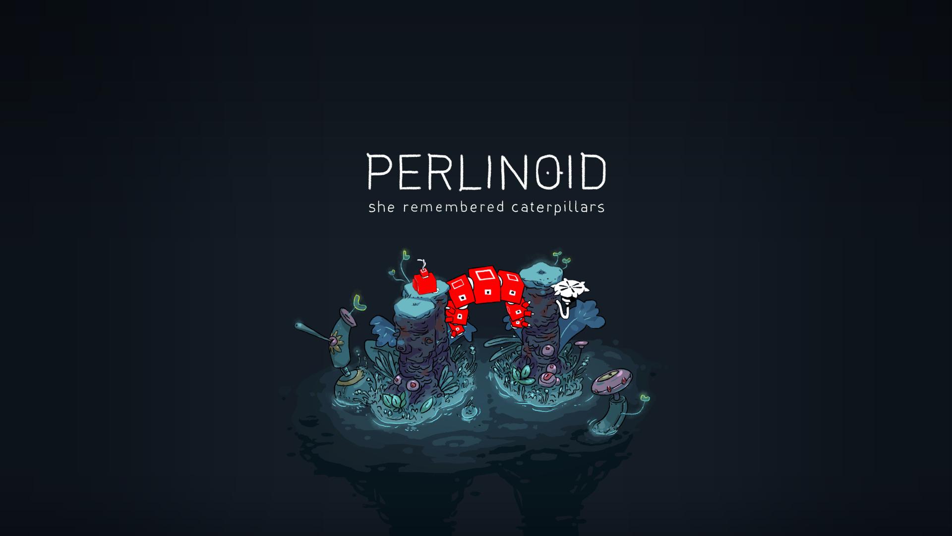 2016-03-16-game-menu-title